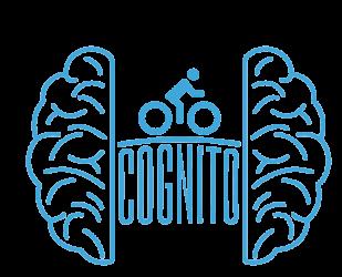 Cognito Student Union
